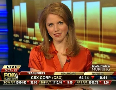 Apologise, Fox news reporter leaked nude magnificent words