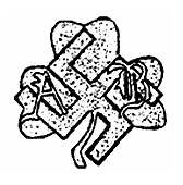 aryan-symbol