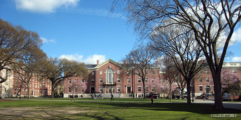 university of rhode island application essay Find out what you need to know about applying to university of rhode island, including important dates, application fees, and test requirements.