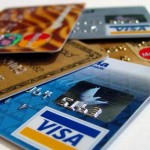 4 Ways to Choose A Student Credit Card
