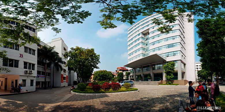 foreign-trade-university-hanoi-2