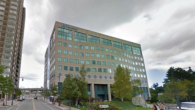 Hult International Business School Boston Collegetimes