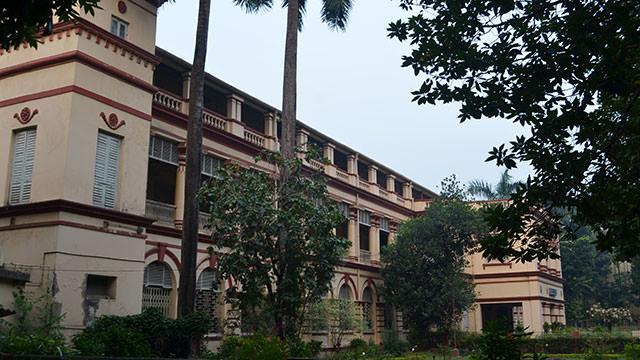jadavpur university jadavpur collegetimes