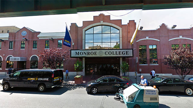 home monroe community college rochester ny