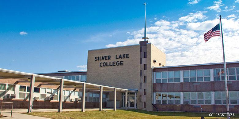 Silver Lake College Collegetimes