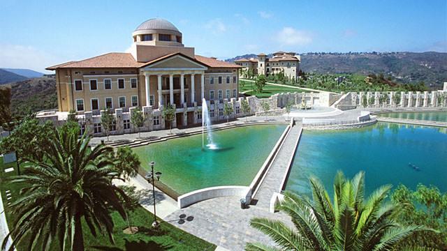 Image result for Soka Gakkai University