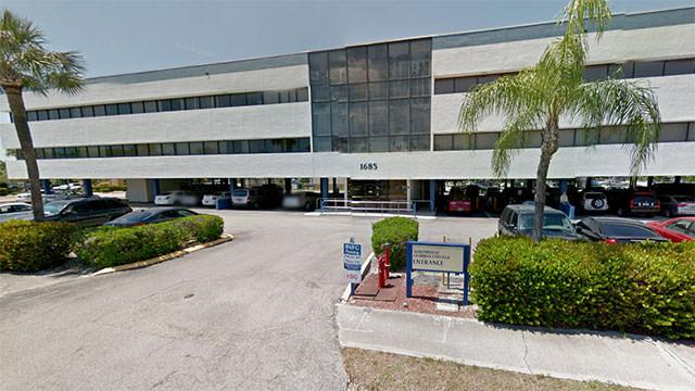 university of florida dissertation