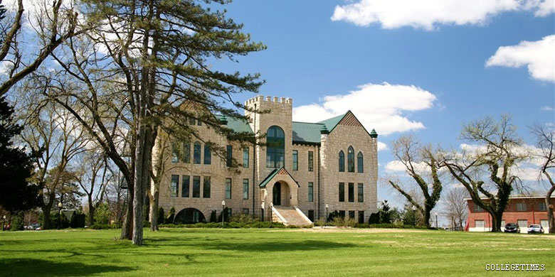 Sterling College 61