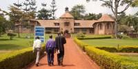 Islamic University in Uganda: Mbale - Student Reviews