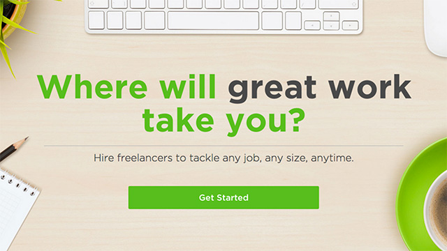 upwork-homepage-1.jpg