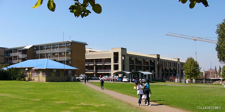Image Result For Vaal University Of Technology Courses
