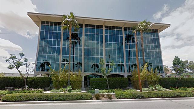 Medvance Institute West Palm Beach Florida